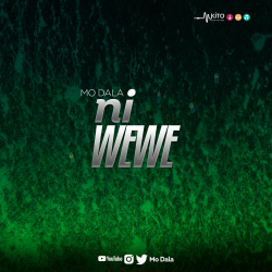 Ni Wewe (Acoustic Version)
