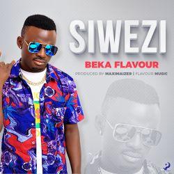 Beka Flavour - Siwezi