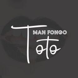 Man Fongo - Toto