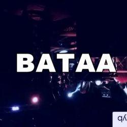 Dogo Niga - BATA