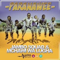Paranawee