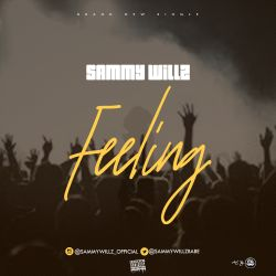 Sammy Willz - Feeling