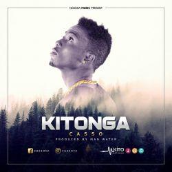 Kitonga