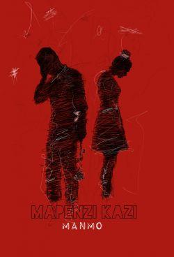 Mapenzi Kazi