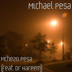 Mchezo Pesa