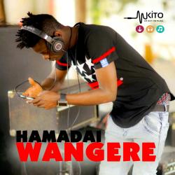 Wangere