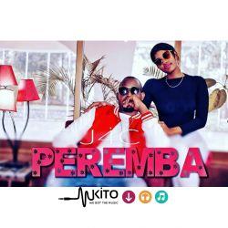 Peremba