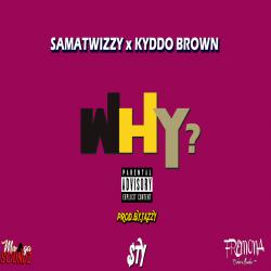 Samatwizzy - Why