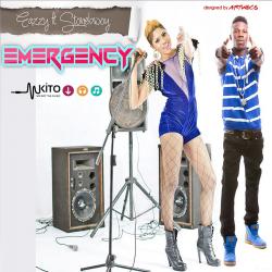 Emergency Ft StoneBwoy