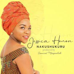 Jessicabm Honore - Nakushukuru