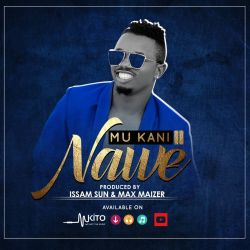 Mu Kani - Mu Kani - Nawe.(Official Audio).mp3
