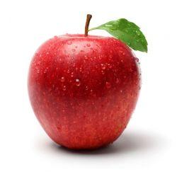 Man Dojo & Domo Kaya Ft. Edo - Apple