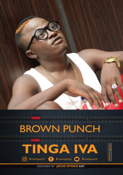 Brown__Tinga Iva
