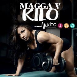 Magga V - Kilo