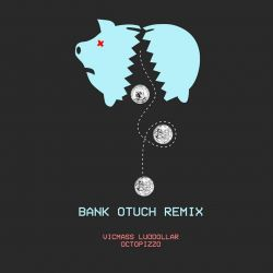 Vicmass Luodollar - Bank Otuch (Guitar)