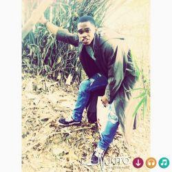 Umenibamba_extended