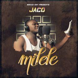 Jaco - Milele ft Bokazi Hood (Anu G, King Wizzy, Bachela Mbili, The Rap Addict, Kichwa, Azma, Mubanda, Canty Didas, Nician.