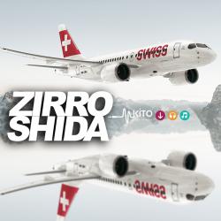 ZirroShida-MaType Beat