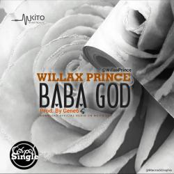 Na Baba God