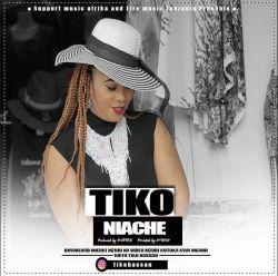 Tiko - Niache