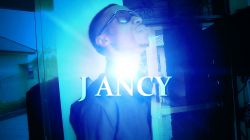 J-Ancy - SAWA