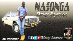 nasonga (promo only)
