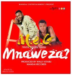 Mnaweza