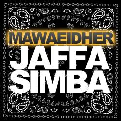 JaffaSimba-Ni Soo