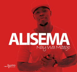 Alisema (Prod By Mr Lg)