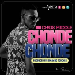 Chris Middle - Chonde Chonde