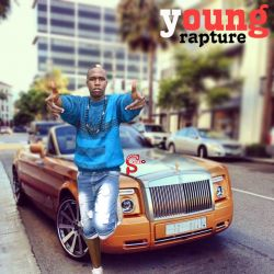 Young Rapture