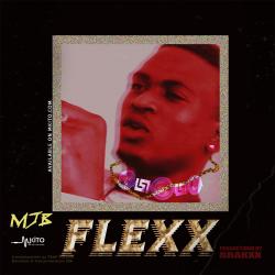 FLEXX Ft. E11, JTG
