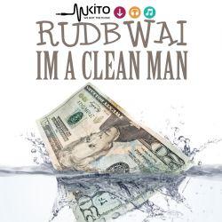Ama Clean Man