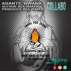 asante bwana