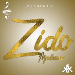 Madharau - Zido