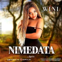Wini - Nimedata