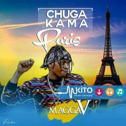 Chuga Kama Paris