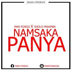 Namsaka Panya