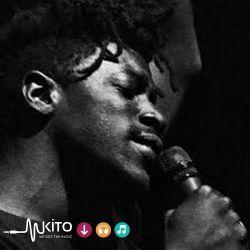 Fred Loka - Kando yako