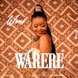 Wini - Warere