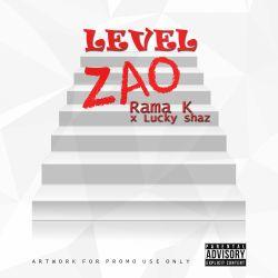 level Zao