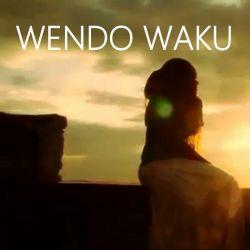 Lydia Ndwiga - Wendo Waku
