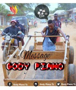 Gody Piano_Message_prd_Gody_P