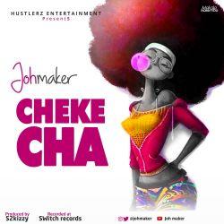 Chekecha