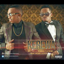 KEREWA