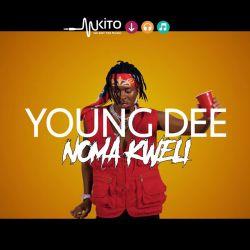 Noma Kweli