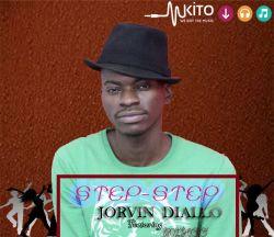 Jorvin Diallo Ft. Mihoo  DJSandi.Com