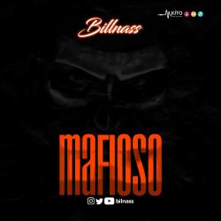 Bill Nass - Mafioso