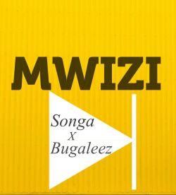 MWIZI