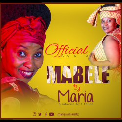 Maria - Mabele